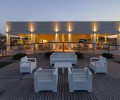 sabbia e sale luxury beach chioggia venezia